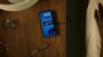 FanDuel Sportsbook TV Spot, 'Bracket Madness: Alarm' Song by Ricky Nelson - Thumbnail 1