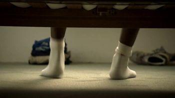 FanDuel Sportsbook TV Spot, 'Bracket Madness: Alarm' Song by Ricky Nelson - Thumbnail 7