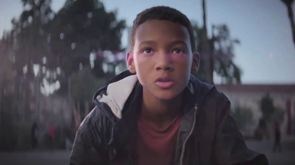BeyBlade Burst Turbo Slingshock TV Commercial, 'Be the One' - Video