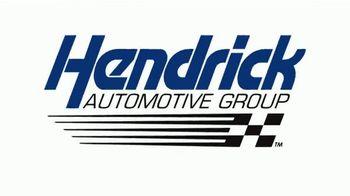 Hendrick Automotive Group TV Spot, 'Every Hendrick Location' - Thumbnail 9