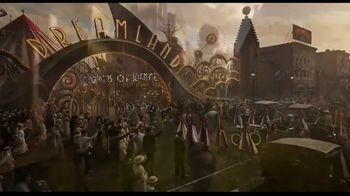 Dumbo - Alternate Trailer 21