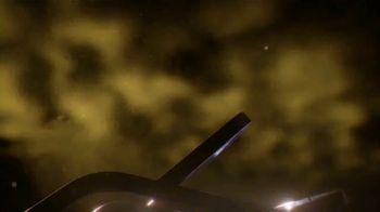 Cub Cadet Ultima Series TV Spot, 'All-Around' - Thumbnail 1