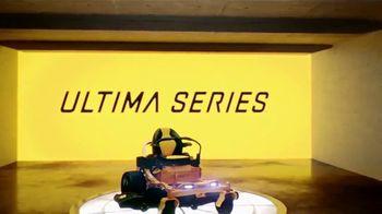 Cub Cadet Ultima Series TV Spot, 'All-Around' - Thumbnail 10