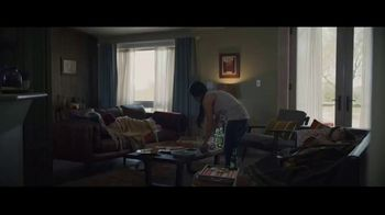 Mayo Clinic TV Spot, 'Lucky Hat: You Know Where to Go' - Thumbnail 1
