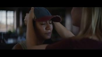 Mayo Clinic TV Spot, 'Lucky Hat: You Know Where to Go'