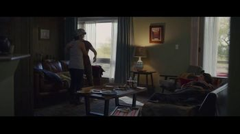 Mayo Clinic TV Spot, 'Lucky Hat: You Know Where to Go' - Thumbnail 4