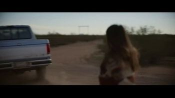 Mayo Clinic TV Spot, 'Lucky Hat: You Know Where to Go' - Thumbnail 6