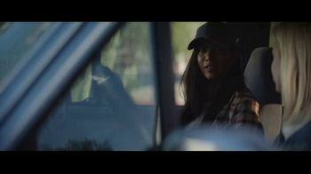 Mayo Clinic TV Spot, 'Lucky Hat: You Know Where to Go' - Thumbnail 8