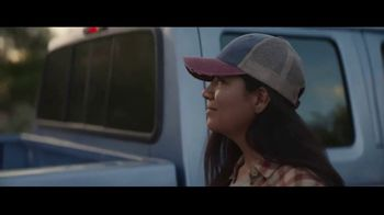Mayo Clinic TV Spot, \'Lucky Hat: You Know Where to Go\'
