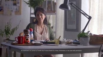 Nestle TV Spot, 'Siempre lo mejor' [Spanish] - Thumbnail 3