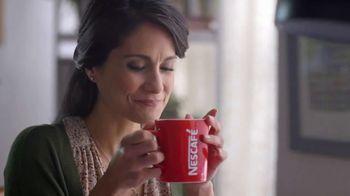 Nestle TV Spot, 'Siempre lo mejor' [Spanish] - Thumbnail 4