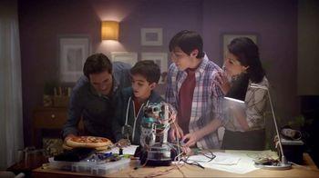Nestle TV Spot, 'Siempre lo mejor' [Spanish] - Thumbnail 6