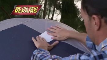 Flex Mini TV Spot, 'Repairs on the Go' - Thumbnail 9