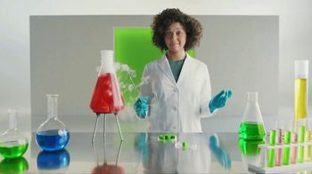 H&R Block TV Spot, \'One Drop\'