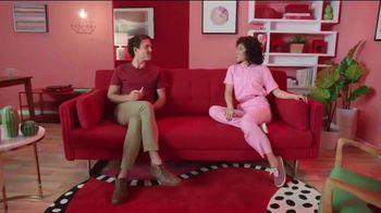 Tic Tac Cool Watermelon Gum TV Spot, 'Watermelons' - Thumbnail 1