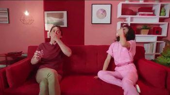 Tic Tac Cool Watermelon Gum TV Spot, 'Watermelons' - Thumbnail 3