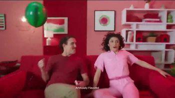 Tic Tac Cool Watermelon Gum TV Spot, 'Watermelons' - Thumbnail 8