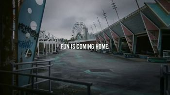 Can-Am Ryker TV Spot, 'Fun Is Coming Home' Song by Migos - Thumbnail 3