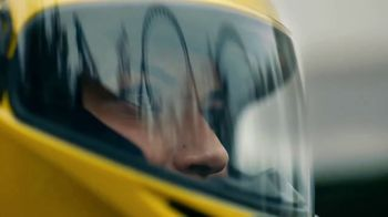 Can-Am Ryker TV Spot, 'Fun Is Coming Home' Song by Migos - Thumbnail 4