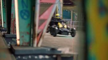 Can-Am Ryker TV Spot, 'Fun Is Coming Home' Song by Migos - Thumbnail 5