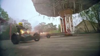 Can-Am Ryker TV Spot, 'Fun Is Coming Home' Song by Migos - Thumbnail 8