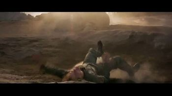 Captain Marvel - Alternate Trailer 122