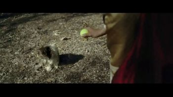 Burger King TV Spot, 'All By Myself' Song by Eric Carmen - Thumbnail 3