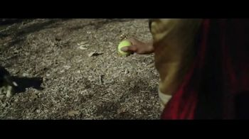 Burger King TV Spot, 'All By Myself' Song by Eric Carmen - Thumbnail 4