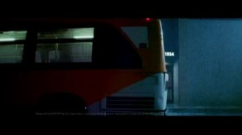 Burger King TV Spot, 'All By Myself' Song by Eric Carmen - Thumbnail 5