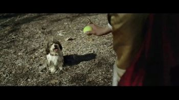 Burger King TV Spot, 'All By Myself' Song by Eric Carmen - 4351 commercial airings