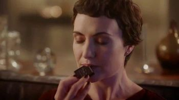 Ghirardelli TV Spot, 'With Love' - Thumbnail 4