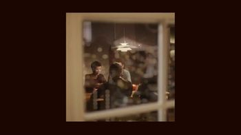 Ghirardelli TV Spot, 'With Love' - Thumbnail 6