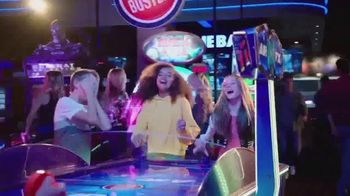 Dave and Buster's TV Spot, 'This Spring Break' - Thumbnail 8