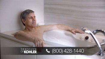 Kohler TV Spot, 'Calling Kohler: Nightlight Toilet Seat' - Thumbnail 5