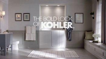 Kohler TV Spot, 'Calling Kohler: Nightlight Toilet Seat' - Thumbnail 8