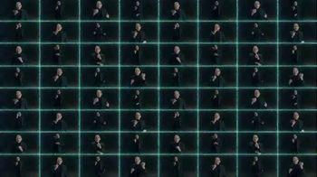 Apartments.com TV Spot, 'Multi-renti-verse' Featuring Jeff Goldblum - Thumbnail 10