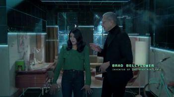 Apartments.com TV Spot, 'Multi-renti-verse' Featuring Jeff Goldblum - Thumbnail 3