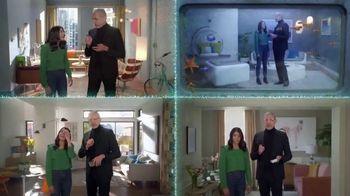 Apartments.com TV Spot, 'Multi-renti-verse' Featuring Jeff Goldblum - Thumbnail 5
