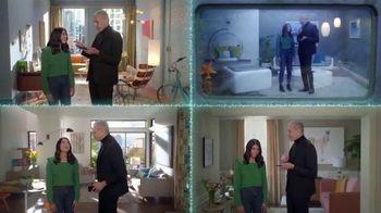 Apartments.com TV Spot, 'Multi-renti-verse' Featuring Jeff Goldblum - Thumbnail 6