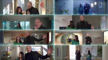 Apartments.com TV Spot, 'Multi-renti-verse' Featuring Jeff Goldblum - Thumbnail 7