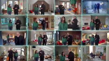 Apartments.com TV Spot, 'Multi-renti-verse' Featuring Jeff Goldblum - 5035 commercial airings