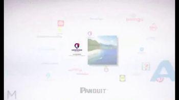 Oracle Cloud TV Spot, 'Hawaiian Airlines' - Thumbnail 4