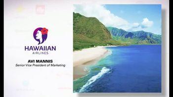 Oracle Cloud TV Spot, 'Hawaiian Airlines' - Thumbnail 5