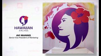 Oracle Cloud TV Spot, 'Hawaiian Airlines' - Thumbnail 7