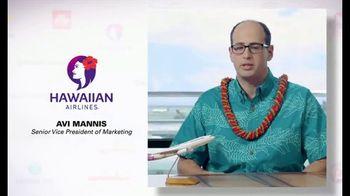 Oracle Cloud TV Spot, 'Hawaiian Airlines' - Thumbnail 8