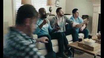 ESPN Tournament Challenge TV Spot, 'Devoted' Featuring Jay Bilas - Thumbnail 4