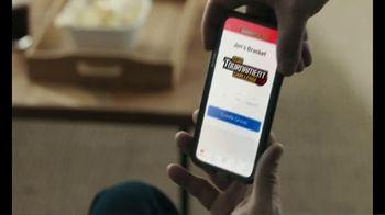 ESPN Tournament Challenge TV Spot, 'Devoted' Featuring Jay Bilas - Thumbnail 7