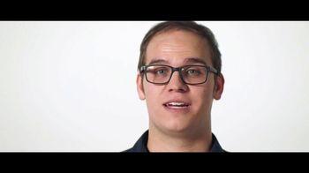 Verizon TV Spot, 'Austin and Jeulia: Apple Music & Samsung Galaxy' - Thumbnail 2