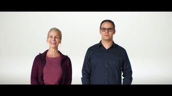 Verizon TV Spot, 'Austin and Jeulia: Apple Music & Samsung Galaxy' - Thumbnail 6
