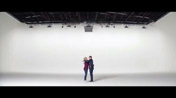 Verizon TV Spot, 'Austin and Jeulia: Apple Music & Samsung Galaxy' - Thumbnail 8